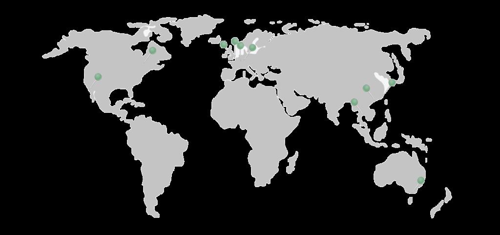 prism-global-reach